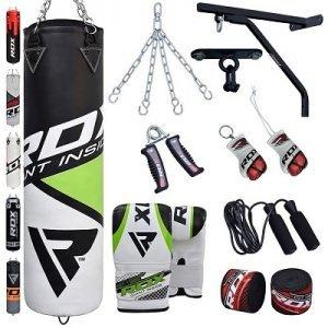RDX MMA Bag Set Image