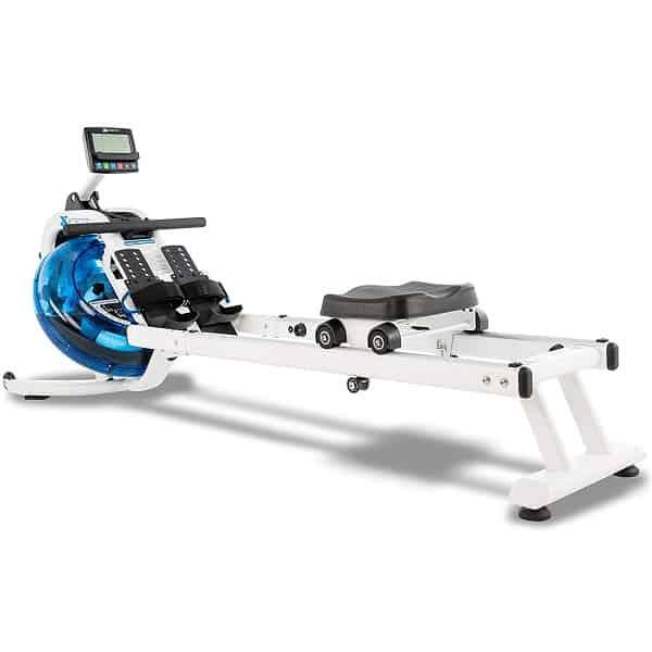 Xterra Fitness ERG650W Image