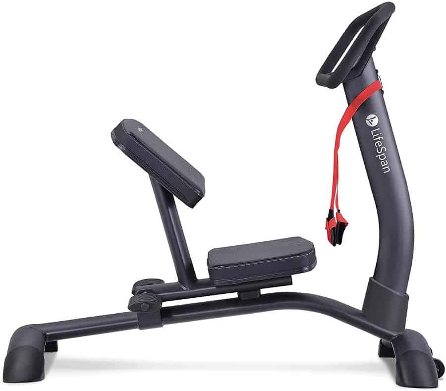 Lifespan SP1000 Stretch Partner Pro Image