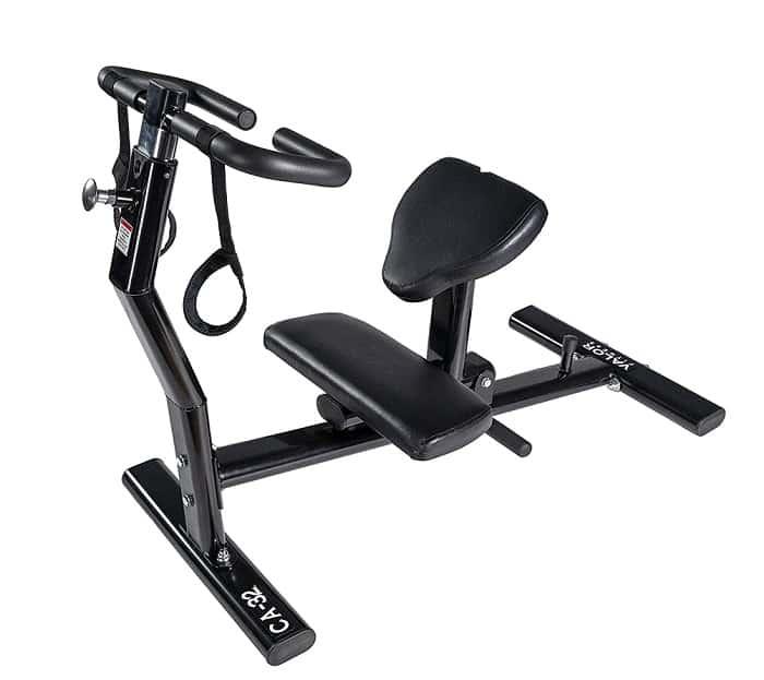 Valor Fitness CA-32 Image